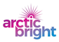 Arctic Bright