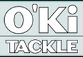 Oki Tackle