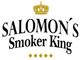 Salomon's Smoker King