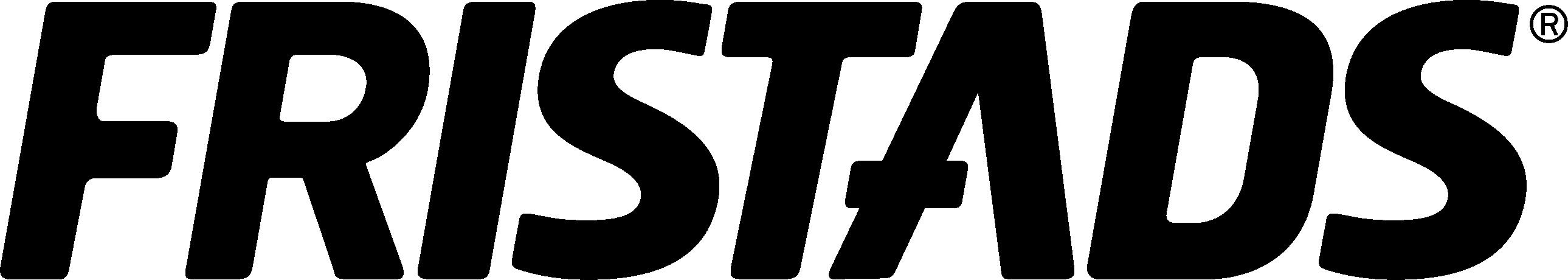 Kuvahaun tulos haulle fristads logo
