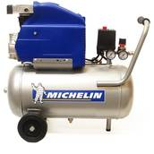 KOMPRESSORI MICHELIN 24L - Kompressorit - 8020119088210 - 1