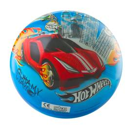 PALLO HOT WHEELS 140mm - Pallolajit - 5202522125901 - 1