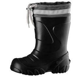 Lasten lämpösaappaat - Saappaat ja kengät - 6420071093321 - 1 f2c76c1fd5