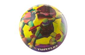 PALLO TURTLES 140mm - Pallolajit - 5202522127042 - 1