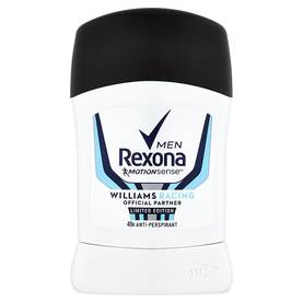 REXONA DEOSTICK WILLIAMS 50ml - Deodorantit - 96124222 - 2