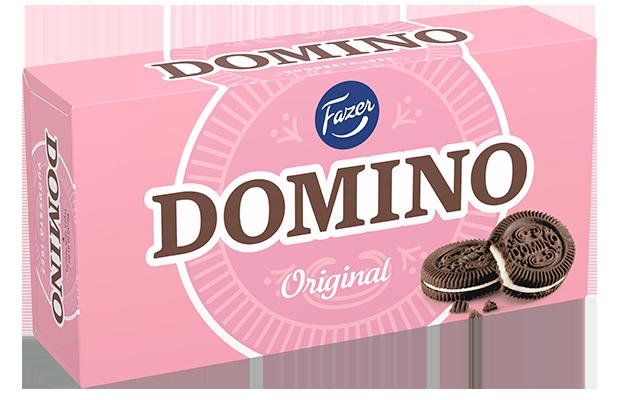 Domino Keksit