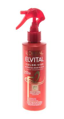 ELVITAL COLOUR BEAUTIFIER SUIHKE 200ml - Kemikalio - 3600522364443 - 1
