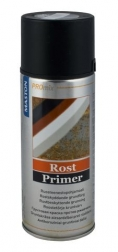 MASTON SPRAY ROST-PRIMER MUSTA 400ML - Maalit ja Massat - 4104040009903 - 1