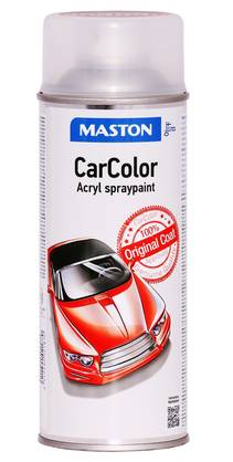 Spray maali - Maalit ja massat - 6412490021573 - 2