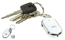 Avaimenperä key finder - Asusteet - 5412810177004 - 1