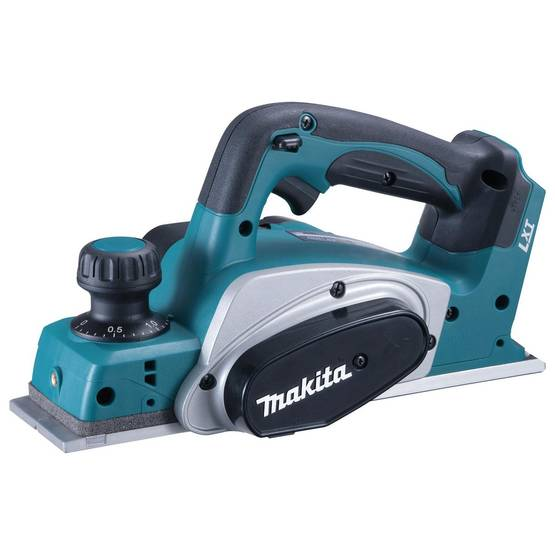 MAKITAAKKUHoYLa18V82mm_088381662635_1.jpg