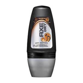 AXE BB DRY DARK TEMPATION 50ml - Deodorantit - 50098026 - 1