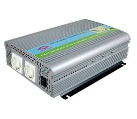 Invertteri 1000w - Invertterit - 6419943202596 - 3