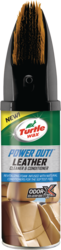 POWER OUT NAHKA CLEANER&CONDITION 500ml - Pesuaineet ja Vahat - 5010322783418 - 1