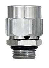 "WATER GEAR IMUSUOJA 1/2""SK 1/2""UK - Letkuliittimet - 6438140051929 - 1"